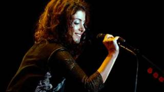 Watch Katie Melua Id Be Nowhere Without You video