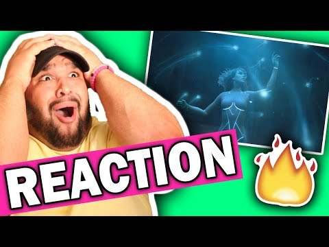 Taylor Swift - …Ready For It?   REACTION