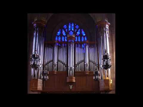 Pachelbel Hexachordum Apollinis complete 6 Arias and Variations for Organ