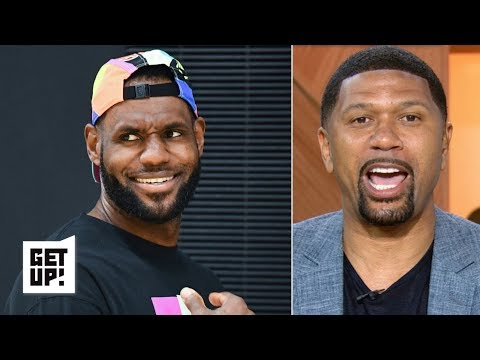 lebron-is-not-going-to-panic-as-long-as-he's-healthy-–-jalen-rose-|-get-up!-|-get-up!