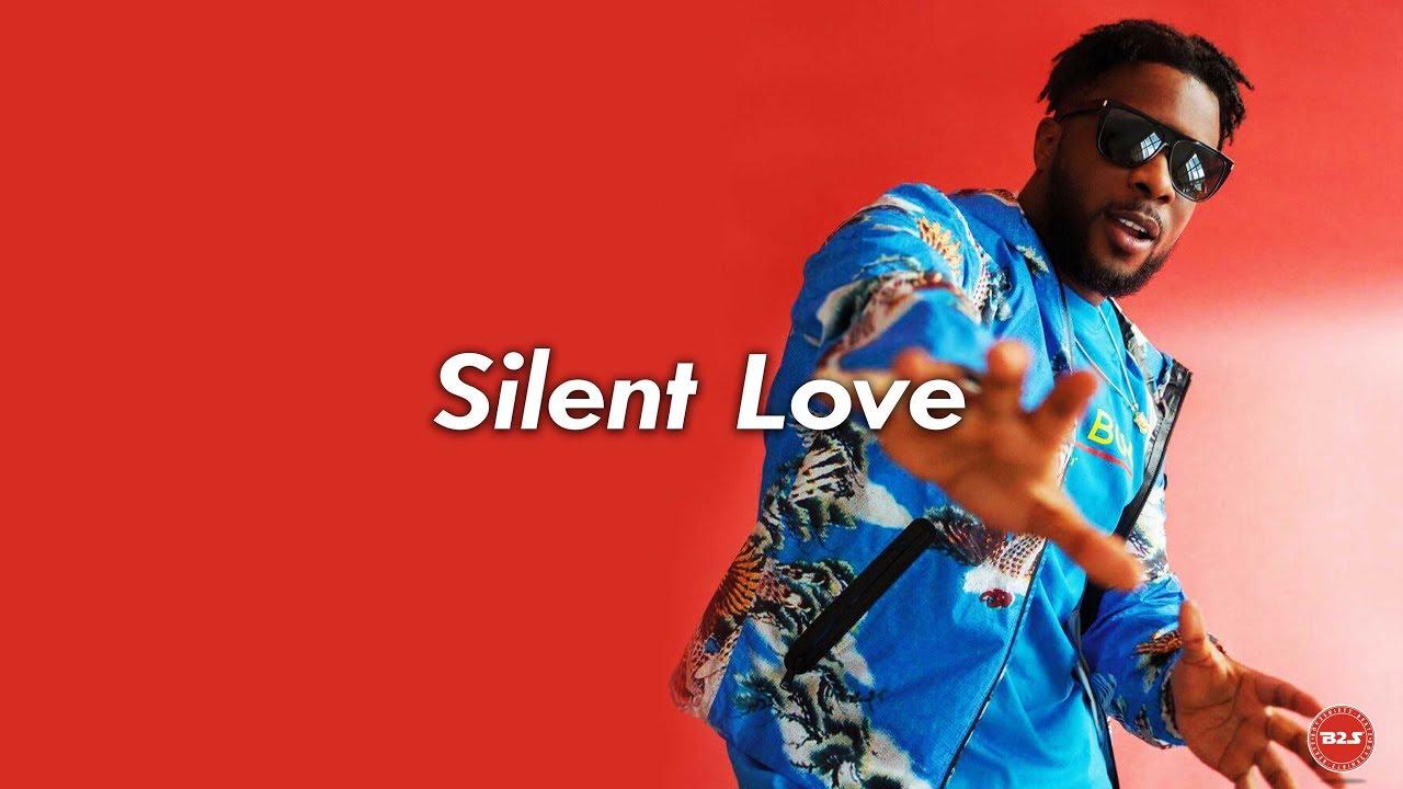 Afro Pop | Afrobeat Instrumental 2018