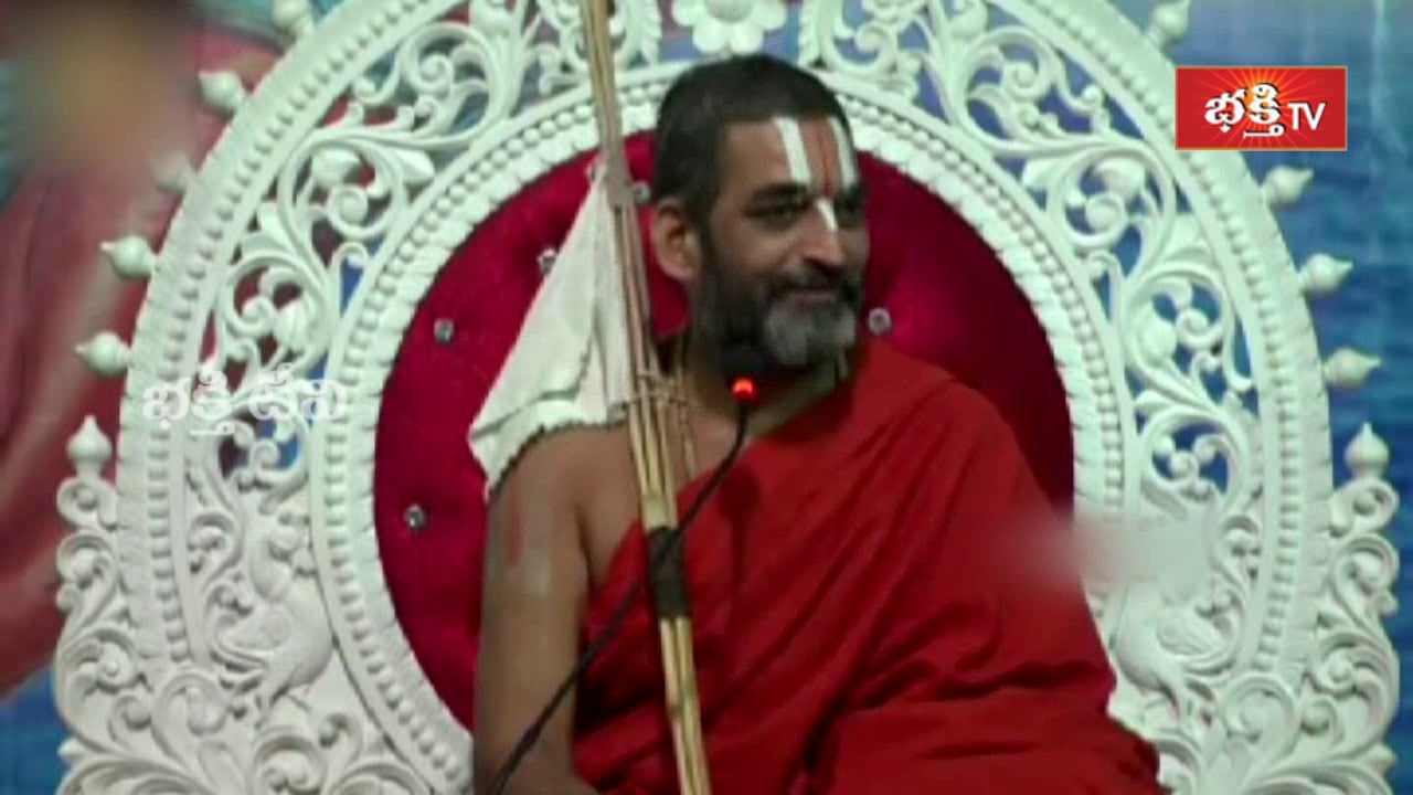 Mantra to Remove Suffering from Enemies & Nara Drishti