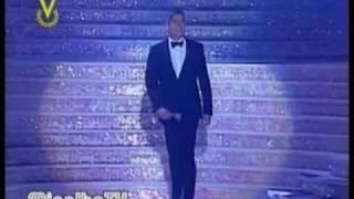 Boris Izaguirre Miss Venezuela 2010 thumbnail