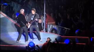Herbert Grönemeyer DVD - Bleibt alles anders Live HD (Schiffsverkehr Tour 2011)
