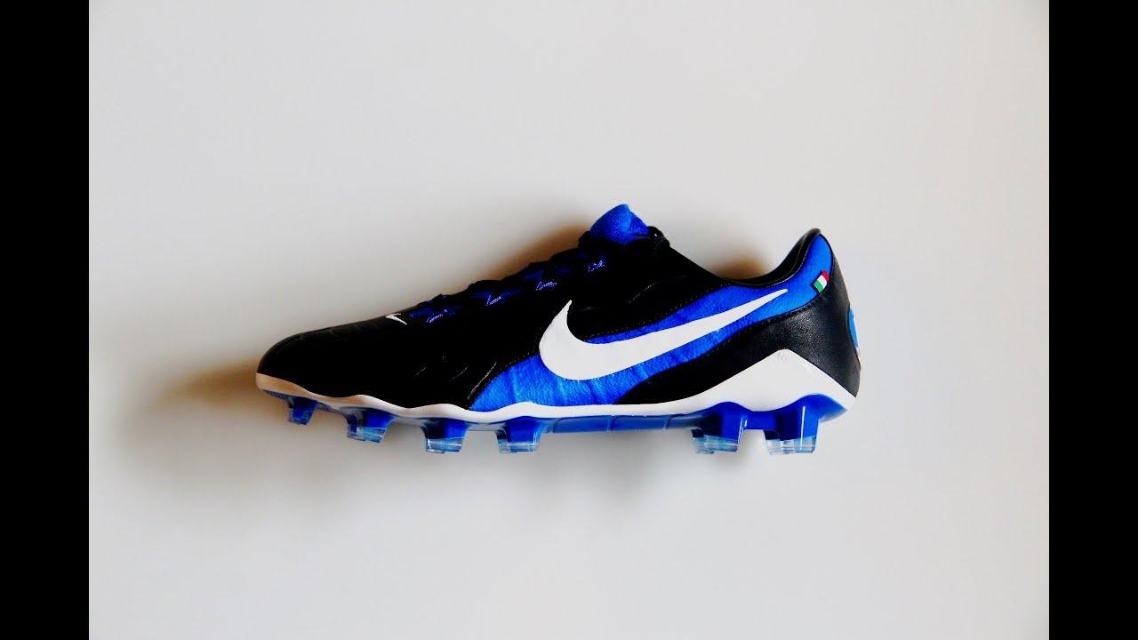 sale retailer professional sale arriving Bootshead | NIKE Nike Hypervenom GX Unbox - YouTube