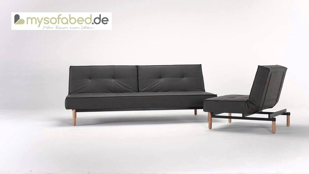 Innovation Sofa Bezug innovation sofa bezug stunning unfurl innovation sofa kaufen innovation schlafsofa unfurl