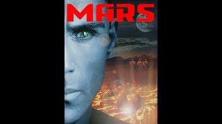 Марс. (Фильм).