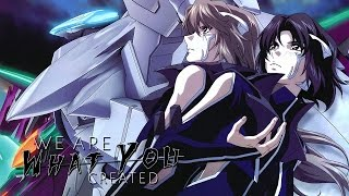 """[DeeAngel] Soukyuu no Fafner - """"We Are What You Created"""" (Anisama 2017 - 2nd Place)"""