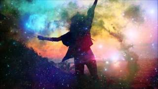 |NEW SONG 2016| MatthEAX - After Universe |EXCLUSIVE Progressive,EDM,Deep|