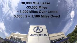 hotel_06 Acura Financial Payoff