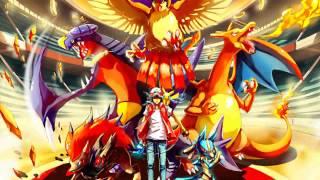 Nightcore - Pokemon Theme Song