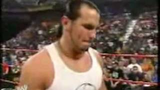 Matt Hardy return to WWE 2005