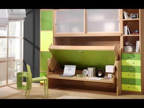 Catalogo dormitorios juveniles muebles juveniles for Muebles joven