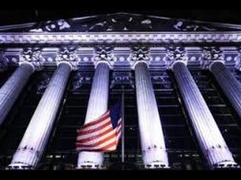 Trading NASDAQ 100 Index Tips And Tricks