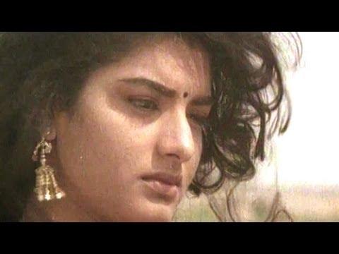 Omkaram Songs - Oh Gulabi - Rajasekhar, Prema - HD