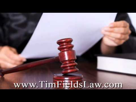 The Law Offices of Tim L. Fields, LLC – Offshore Injury Cases
