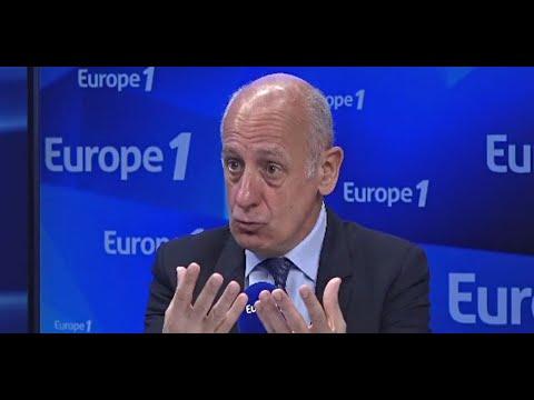 Campagne européenne : l'écologie pour la première fois au cœur du débat