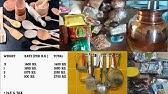 Garudavega Summer Offer Rs 350/KG - YouTube