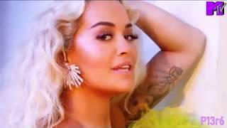 Dua Lipa - Dreams (Music Video Remix) [KPOP/Western Female Pop Stars]