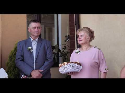 VIDEOINLIFE Марьян: 01-08-2020 WEdding Teaser