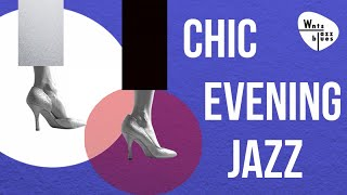Baixar Chic Evening Jazz - Instrumental Bar Classics