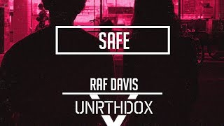 Raf Davis Safe.mp3