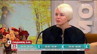 Ната Жижченко презентувала соціальний кліп на пісню