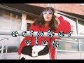 Vlog first friday glendale flea market thrifting mp3