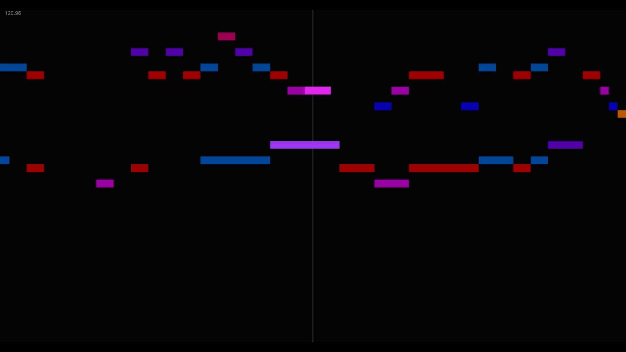Yakushimaru Etsuko Ruru Music Animation Machine Youtube
