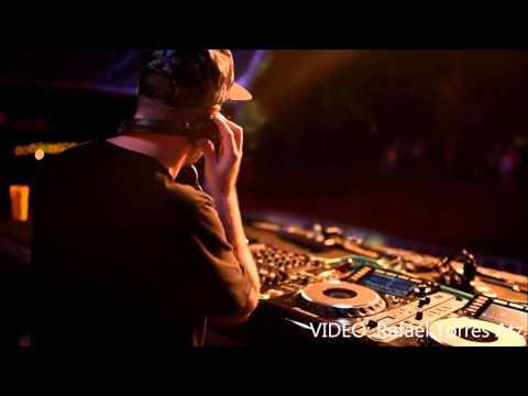 09/04   CYCLUS FESTIVAL   DJ JUAN RODRIGUES