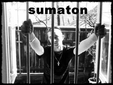 Sumaton ft. Andreea - Sa Fugim