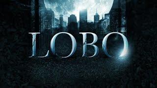 Lobo - Capítulo 1