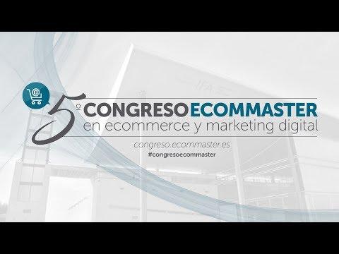 """Detrás de Cámaras """"La CQ"""" Famosos Express. de YouTube · Duración:  3 minutos 44 segundos"""