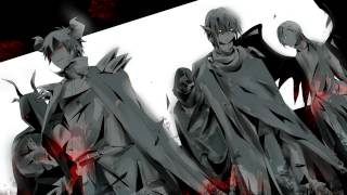 26 魔王、力を取り戻す - The Devil Regains His Strength - Hataraku Maou-sama OST thumbnail