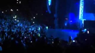 H.Y.F.R Drake Cali Christmas 2011