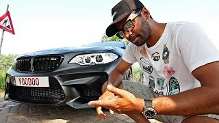 DRIVING the BMW M2 Akrapovic | Power, Daily & Sports Driving, Looks and Sound