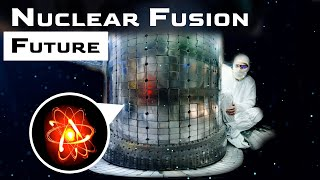 Nuclear Fusion Breakthroughs: Closer to Reality?