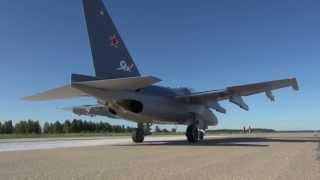 Як-130 класса F4C / Yak-130 for F4C