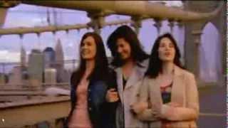 Beautiful People (TV Series) - Intro