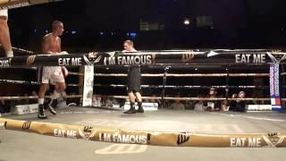 M4H06542 Brandon Bogon vs Tommy Allen R4