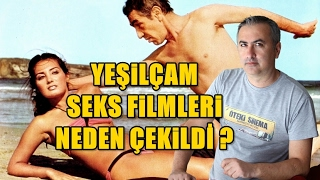 Türk sex filmleri