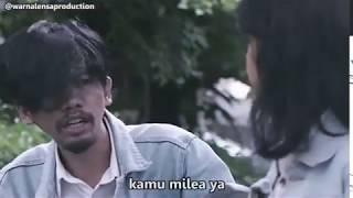 Video Parodi Dilan Milea ... Ngakak 30 detik 😂😂😂 download MP3, 3GP, MP4, WEBM, AVI, FLV Oktober 2018