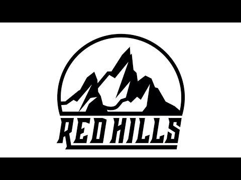 Red Hills Company - a genuine leather products | Интервью с основателем бренда Ильей Зотовым