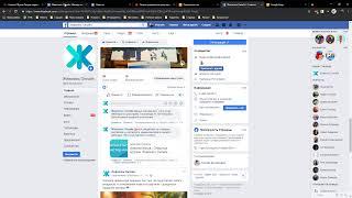 Карельский пейзаж с церквями маслом, Живопись онлайн, Алексей Жуков