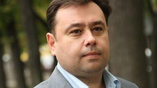 Олег Кашко - кандидат у мери Черкас 2015(, 2015-10-10T14:18:00.000Z)
