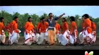 Maanja Velu Video Song Maanja maanja