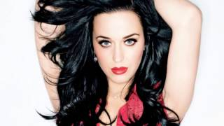 Katy Perry; Perfect Storm [Collab]