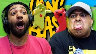 we-poppin-dashies-gang-beasts-cherry-today-gang-beasts-random-plays