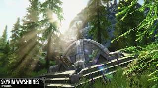 MOST IMMERSIVE MOD EVER - Skyrim Mods - Week 171
