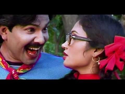 कंहू घड़ी कंहू बेरा मा | Album - Lali Bindiya | CG Video Song